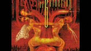 Testament - The Gathering - True Believer