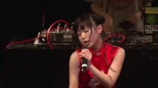 KOTO/春のTRASH-UP!!まつり〜4月のパーティ馬鹿!〜@渋谷WWW