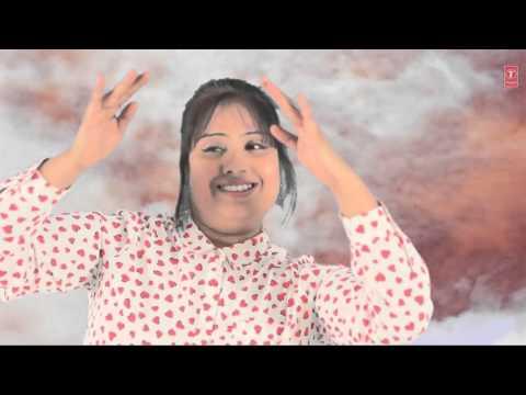 Kunj Bhawan Maithili Geet By Devi [Full Video Song] I Sadabahar Vidyapati Ke Geet
