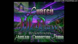LUBEGU - HLP CREW
