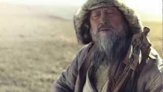 Промо-ролик Astana Arlans 3 сезон. Каз