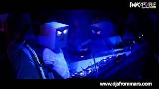 Zedd Vs Red Hot Chili Peppers Vs Swedish House Mafia Shave The World Djs From Mars Mashup