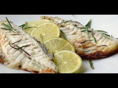 diabetes-and-fish---rohu-fish-good-for-diabetes-  -health-fitness-youtube