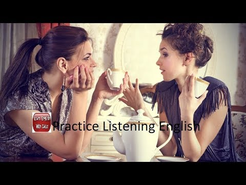 Download Learn English Conversation - Practice Listening English With Subtitles Part 3