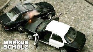 Смотреть клип Markus Schulz Feat. Seri - Love Rain Down