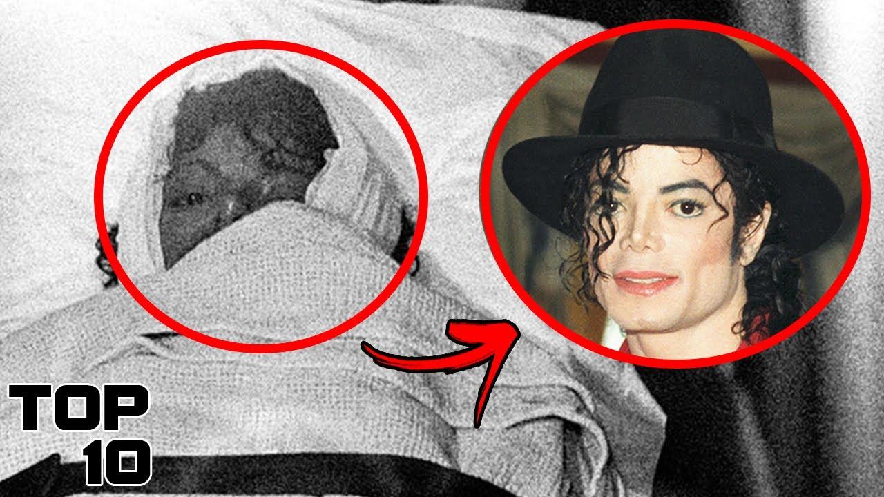 Download Top 10 Dark Last Photos Of Celebrities