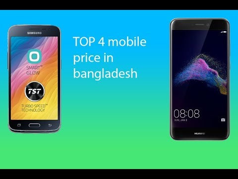 android phone within 10000 in bd