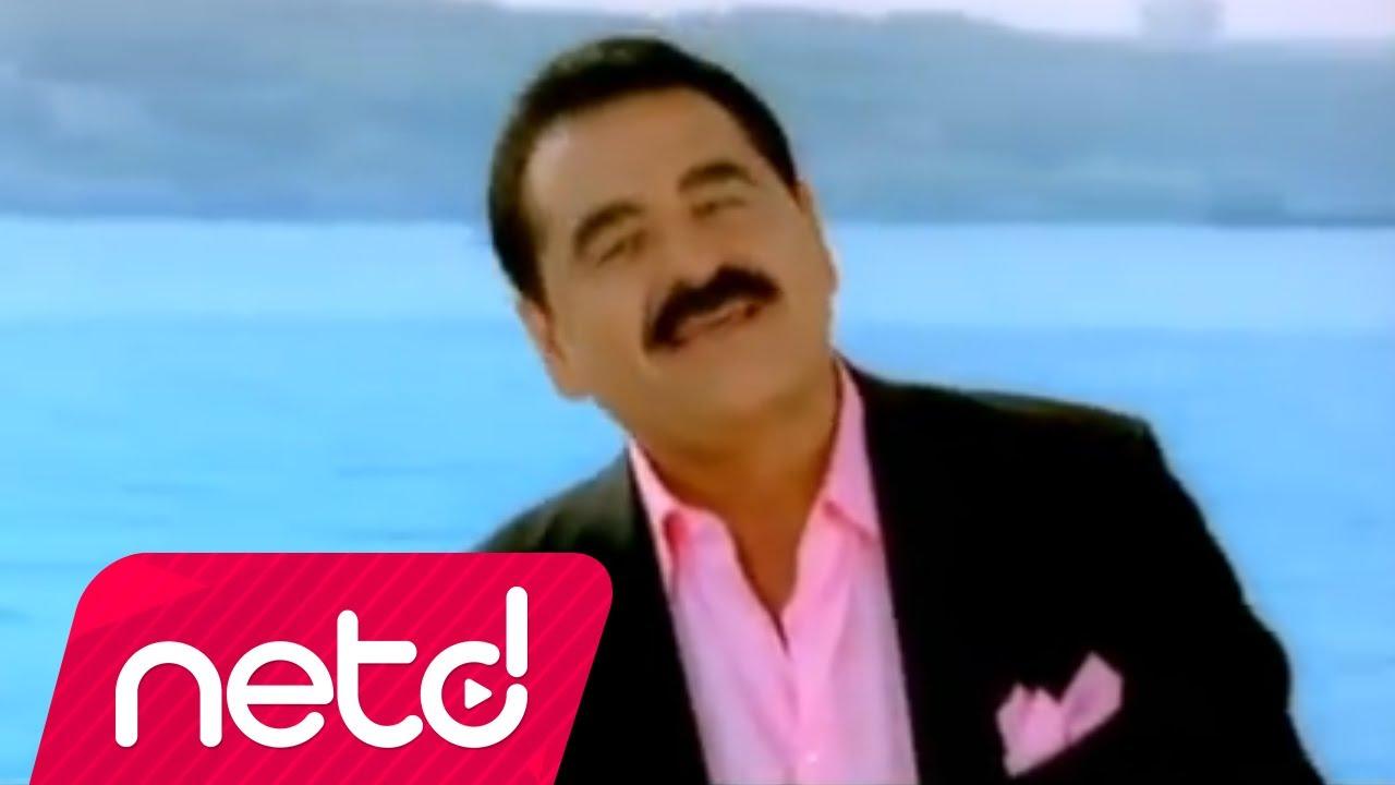 Download İbrahim Tatlıses - Tamam Aşkım