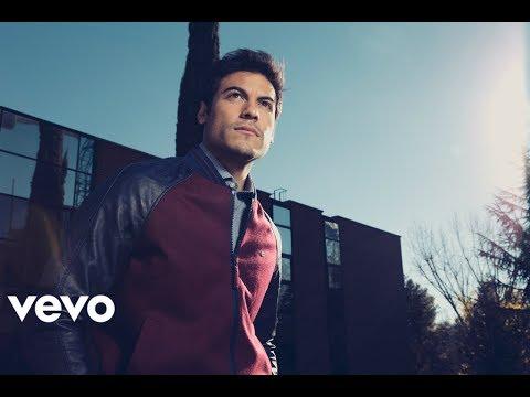 Carlos Rivera - No Es Por Ti(Video Letra) 2018 Estreno