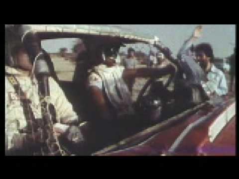 dakar--6:-vehículos-fuera-de-lo-común