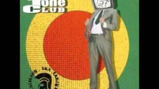 Two Tone Club - Club 69