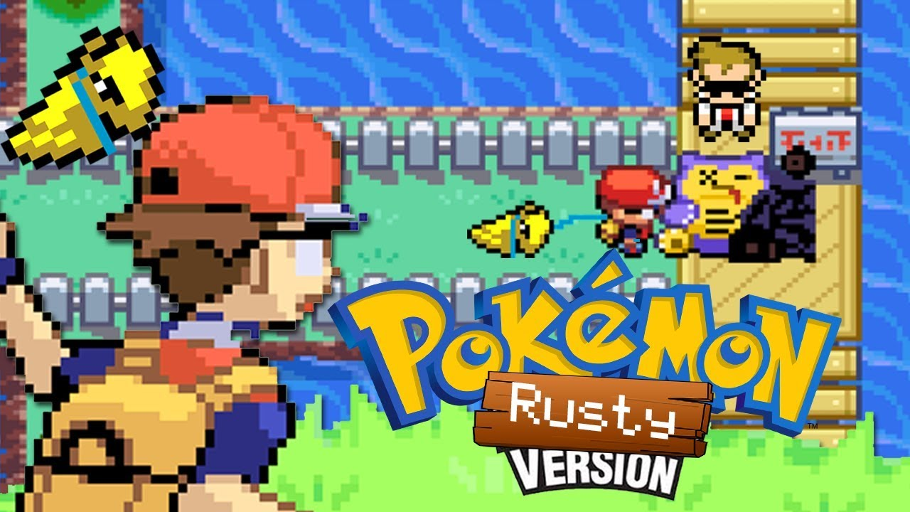 my boy gba emulator full version download for free