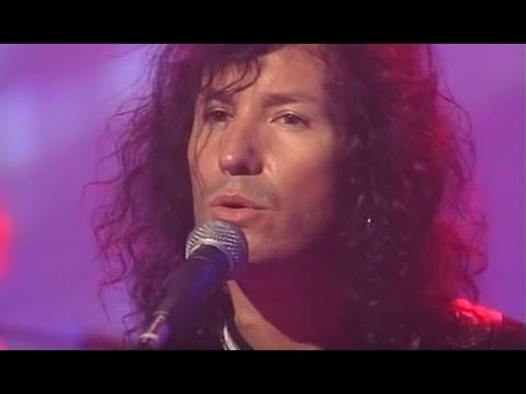 Los Rancheros - Brindemos (CM Vivo 1996)