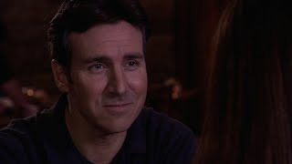 Me & You, Us, Forever - Christian Movie (Trailer)
