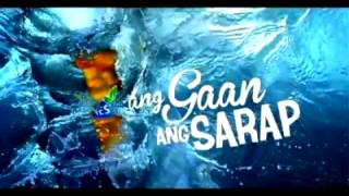 Coffee break island - Ang gaan Ang sarap (mp3 download) nestea 2012