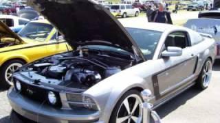 nmra car show atlanta dragway