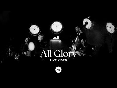 Download All Glory | It's Christmas | Planetshakers  Live   Mp4 baru