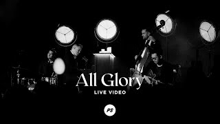 Gambar cover All Glory | It's Christmas | Planetshakers Official Live Music Video