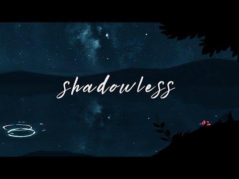 Sami Yusuf - Shadowless EP Version