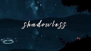 Sami Yusuf - Shadowless (EP Version) | Lyric Video