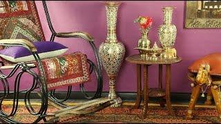 Загадочный Восток мебель, панно, вазы и статуэтки из Индии(, 2015-05-08T08:00:01.000Z)