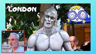 london-the-hilarious-roman-warrior-street-performer-at-covent-garden