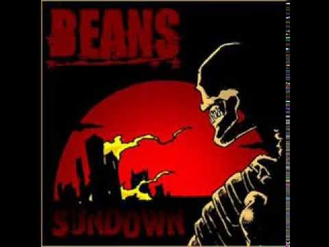 Beans (Punk Music)