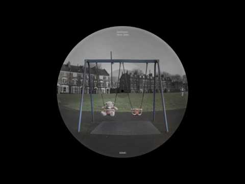 INP020 - Earl Grey - Dorsiflexion