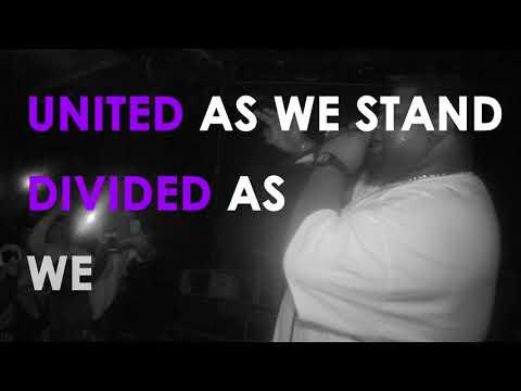 Big Narstie Ft. Craig David & Star.One - Sunshine [Lyric Video]