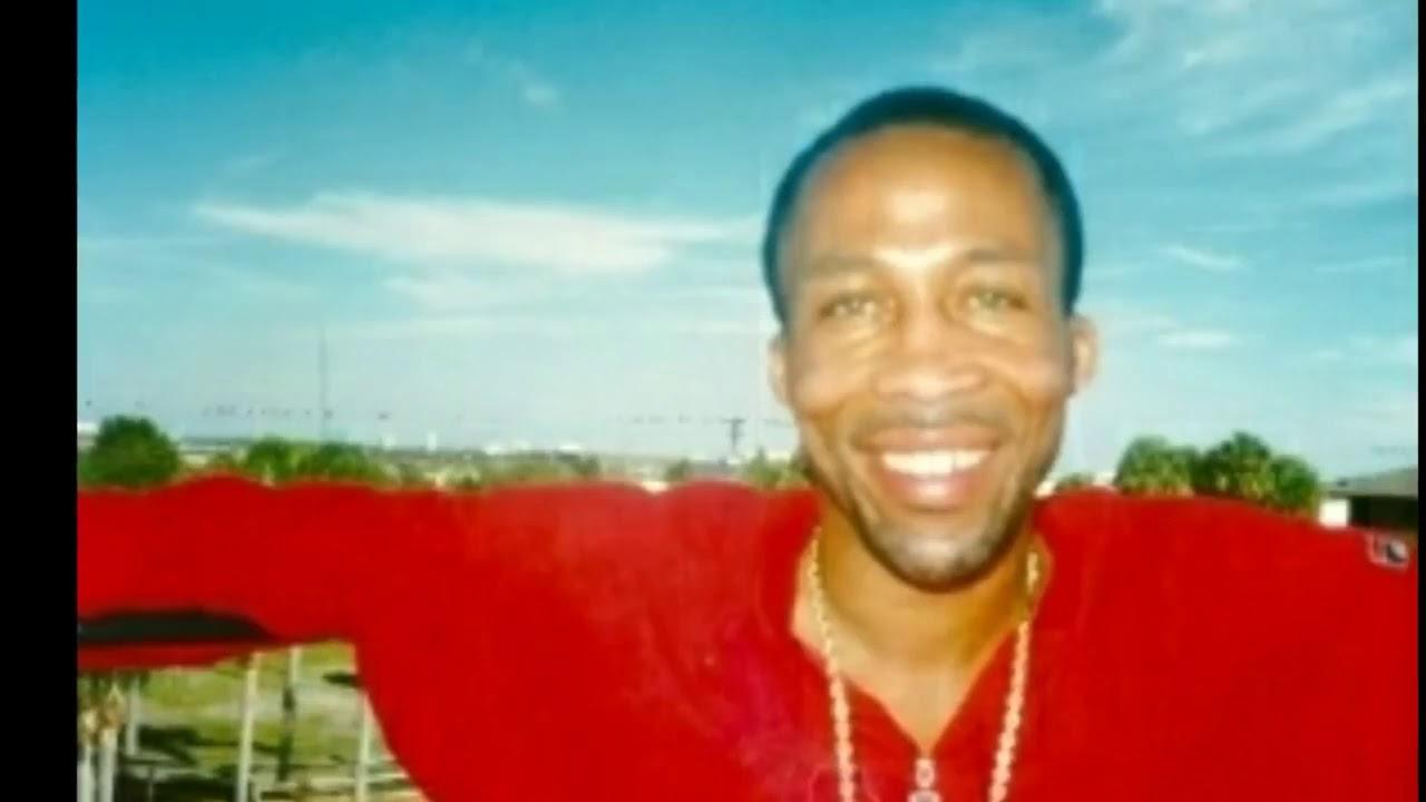 Download Baltimore's Gangsta episode 3 Rudy Williams
