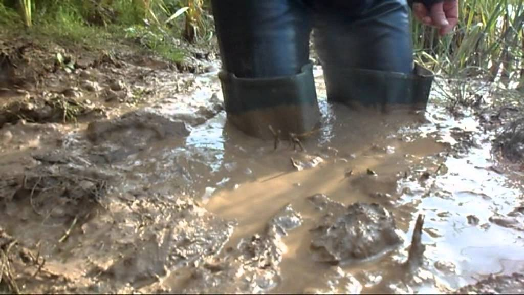 Tight and wet from milton keynes - 2 part 5
