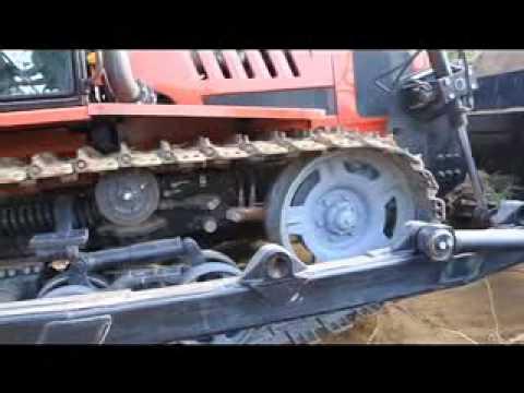 Видео про трактора смотреть онлайн