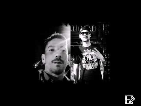 MURZETT & ALIVE - SE TU RESTI QUI CON ME feat. ROXE