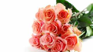 Eddy Arnold  -  Bouquet of Roses (With Lyrics)