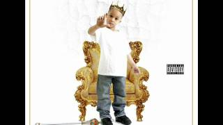 Wassam Wit Dat - Level, Big Poppa (( Club Banga King ))