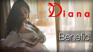 видео Интересные книги для женщин, которые стоит прочитать. Книги по психологии, книги о мужчинах