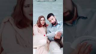 Pakistani star funny video