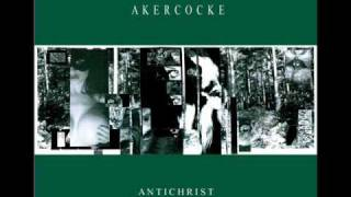 Watch Akercocke Dark Inside video