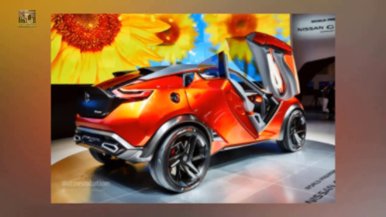 2020 Nissan Juke Nismo Rs 2020 Nissan Juke Philippines 2020