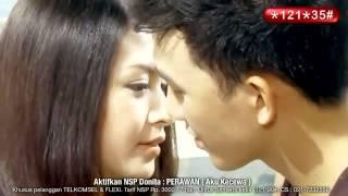 Video Donita Perawan Aku Kecewa mp4 download MP3, 3GP, MP4, WEBM, AVI, FLV Juni 2018