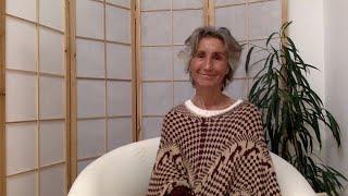 NACER DE NUEVO. Charla y meditación del 27 de Diciembre.