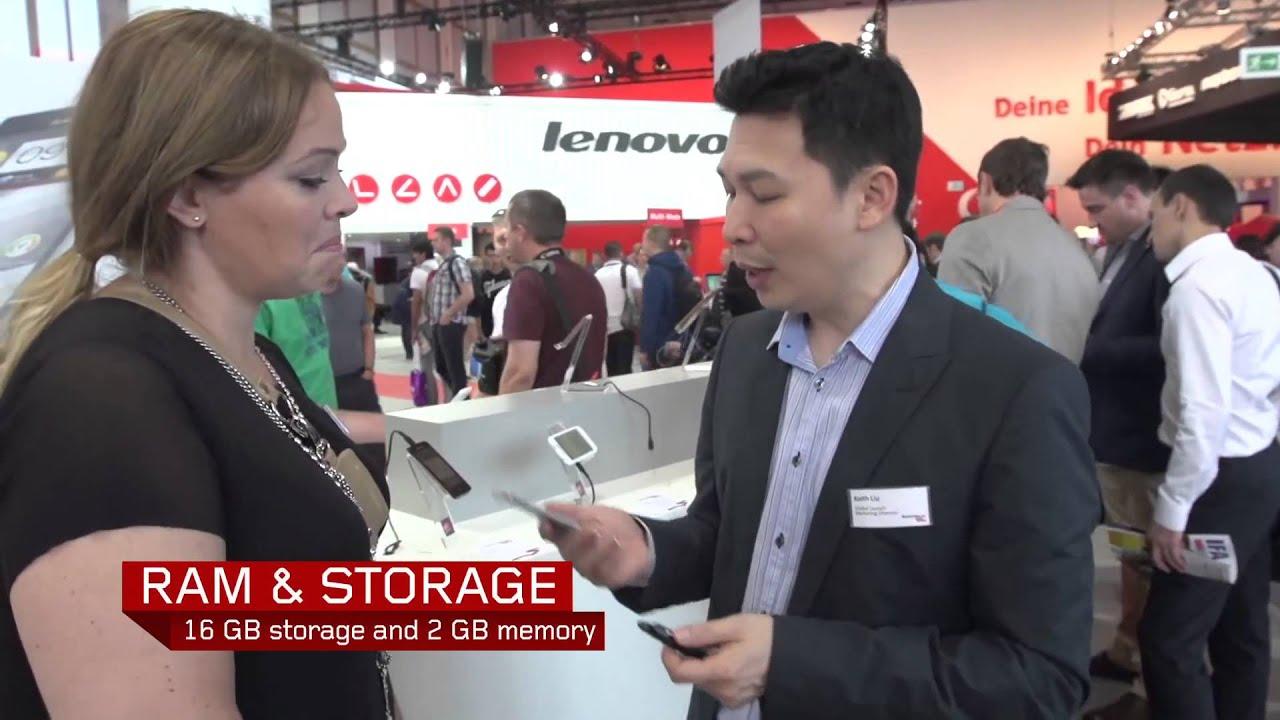 Силиконовый чехол 3D Минни Маус на Lenovo S850 - YouTube