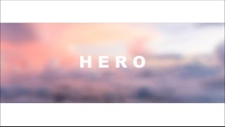 Cash Cash - HERO feat. Christina Perri (Traducida Al Español)(Lyrics)
