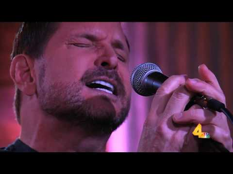 """Ty Herndon   """"House On Fire"""""""