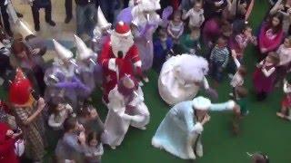 Дети, развлечения, шоу, юмор, Кишинев