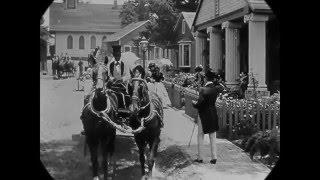 1860s Time Machine - South Carolina