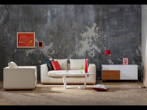 SIMPO - Furniture with a soul, Skopje (Macedonia)