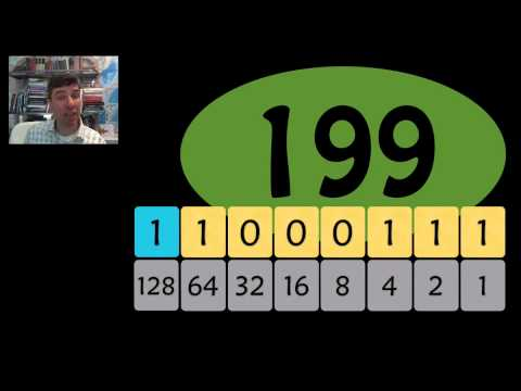 Prime Number Catacombs