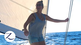she-s-leaving-us-for-harvard-catamaran-solar-systems-update-sailing-to-italy-ep-59