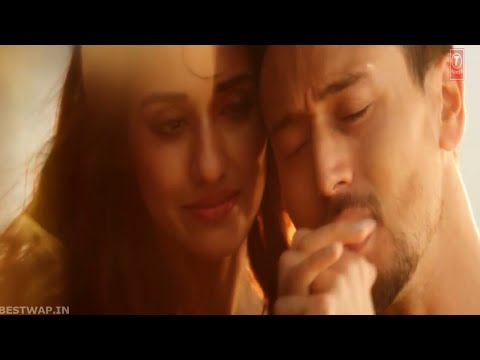 O Saathi (Baaghi 2)Video Song-Full Mp3  Tiger Shroff